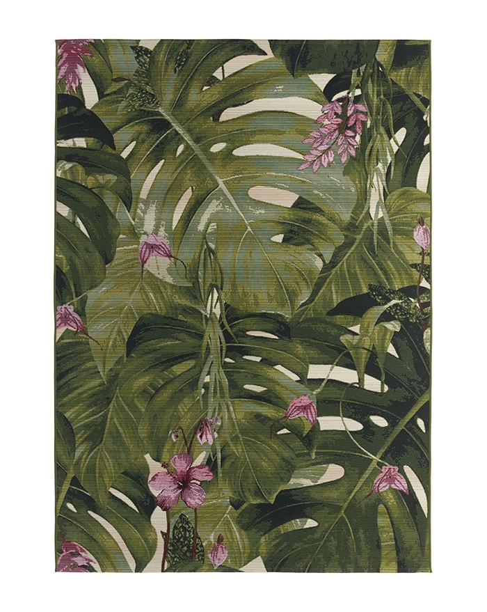 tappeto-outdoor-jungle-mood-amazzonia-33