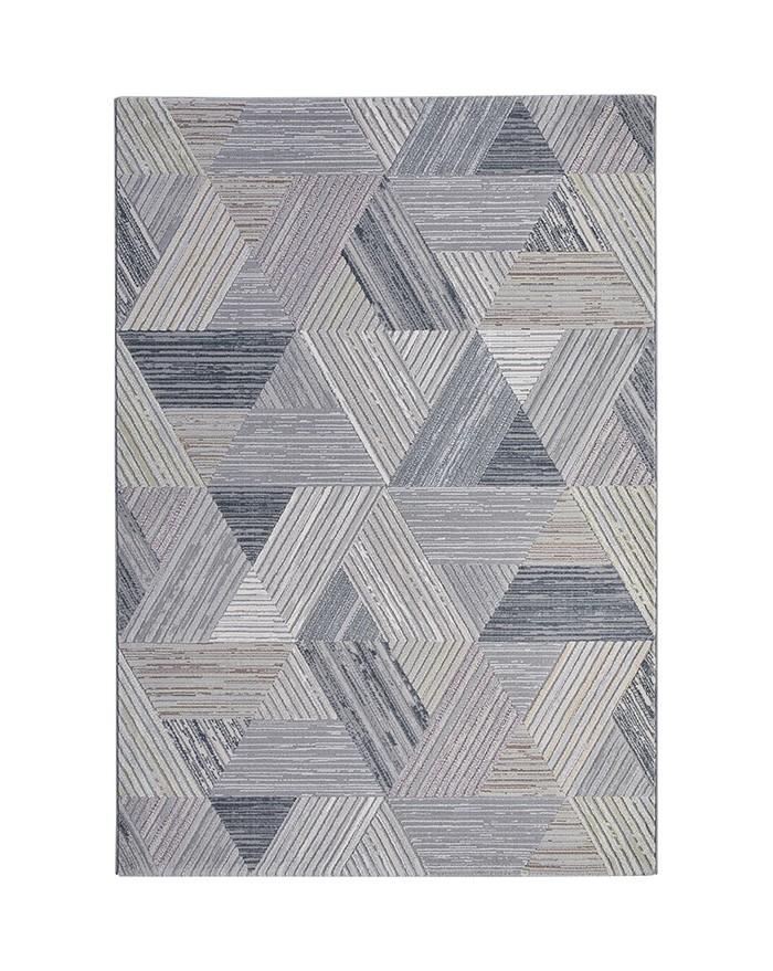 tappeto-moderno-berenice-52047-6464.jpg