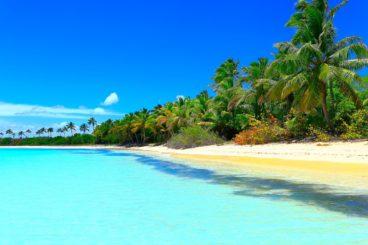180821_spiaggia