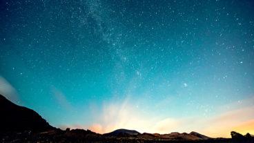 180620_arredaer-con-la-luce-delle-stelle