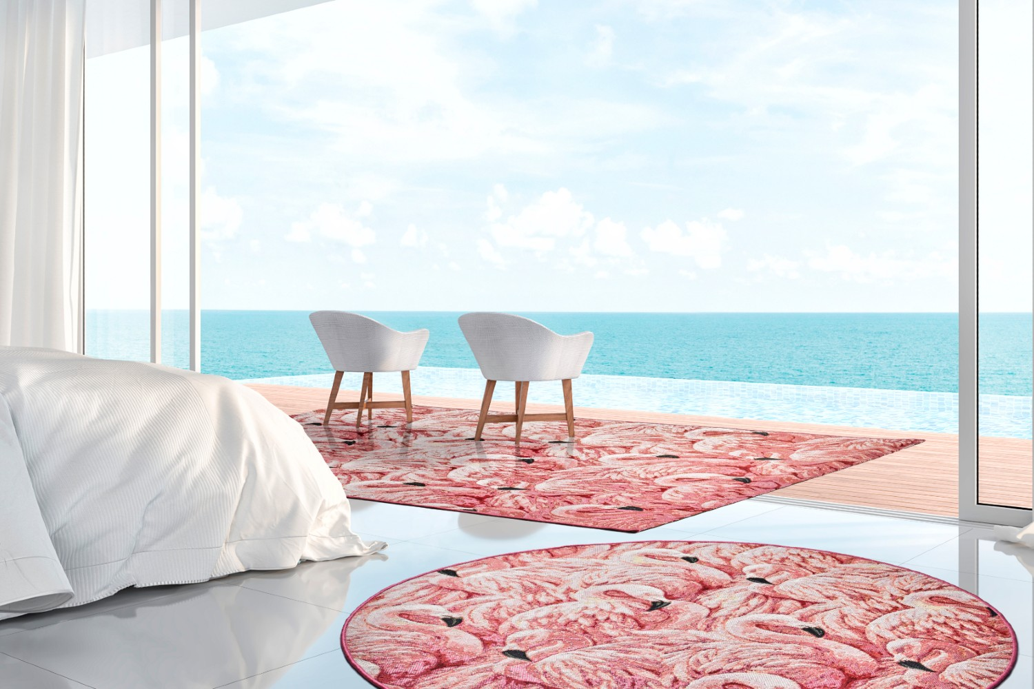 Sitap Pret à Porter new catalog-Sitap Carpet Couture Italia-Catalog-new-2020-2021-Carol rug