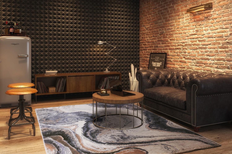 Catalogo Pret à Porter Sitap, Sitap Carpet Couture Italia, Catalogo, Novità, 2020, 2021, tappeto Laguna