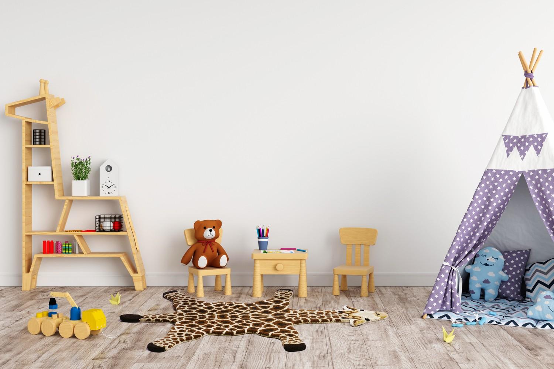 Catalogo Pret à Porter Sitap, Sitap Carpet Couture Italia, Catalogo, Novità, 2020, 2021