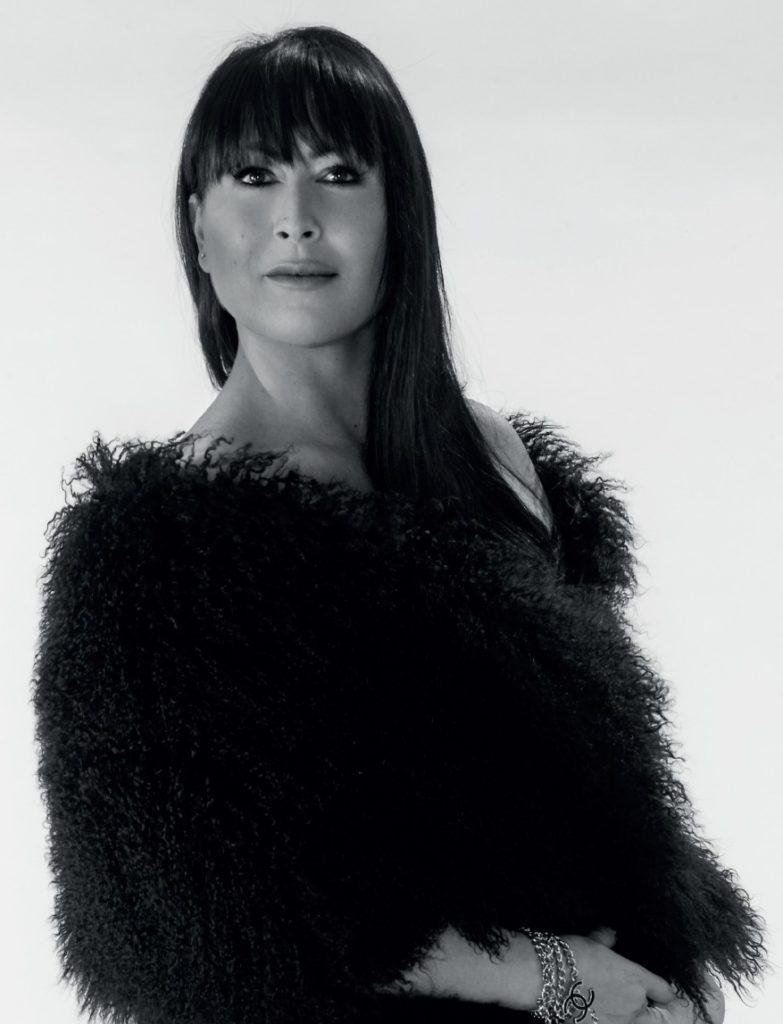 Sitap Carpet Couture Italia-Arredare con i tappeti pop-03