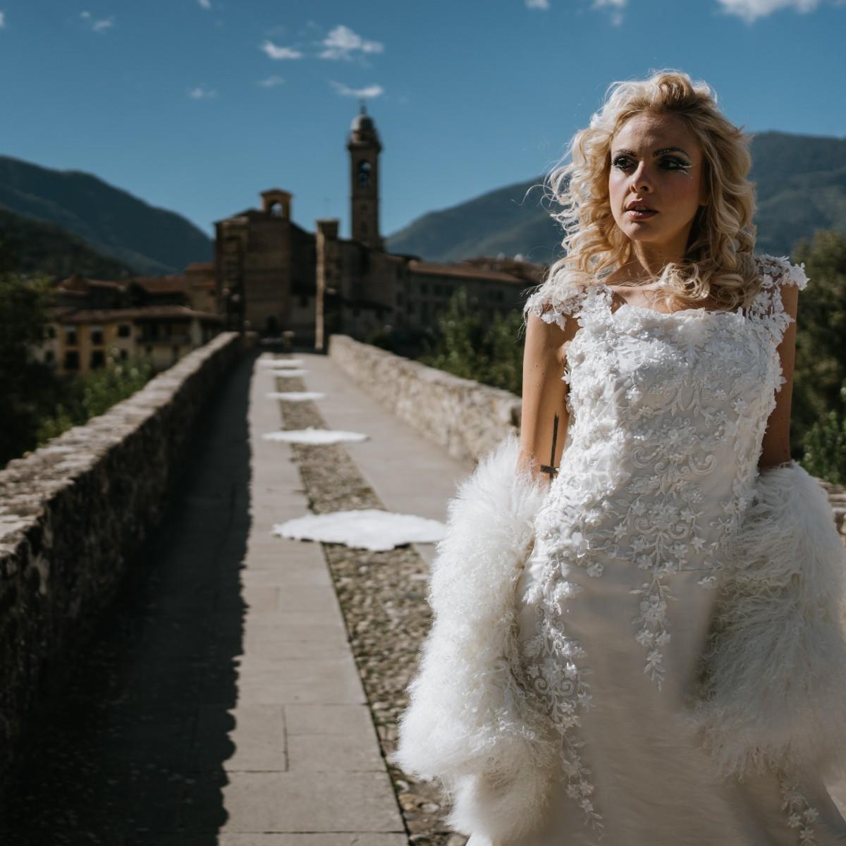Sitap Carpet Couture Italia, Bobbio, Haute Couture, Design, Fashion, Art, Rug,