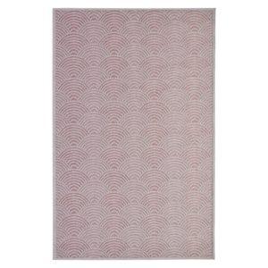 Sitap carpet Couture Italia, Rug, Design, Fashion