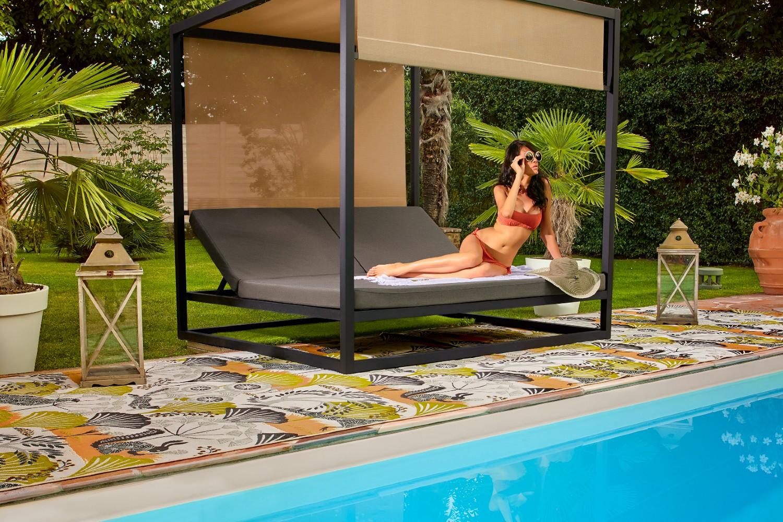Sitap Carpet Couture Italia, #SitapEstateItaliana, Italia, In&Outdoor, Tappeti