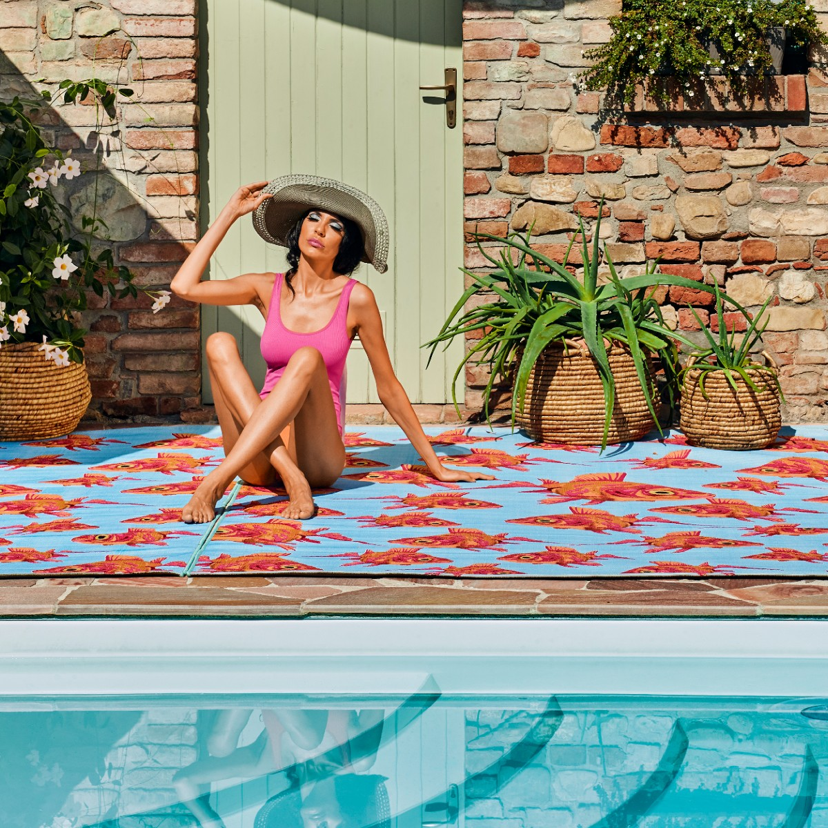 Sitap Carpet Couture Italia-Vacanze a Taormina #SitapEstateItaliana-01