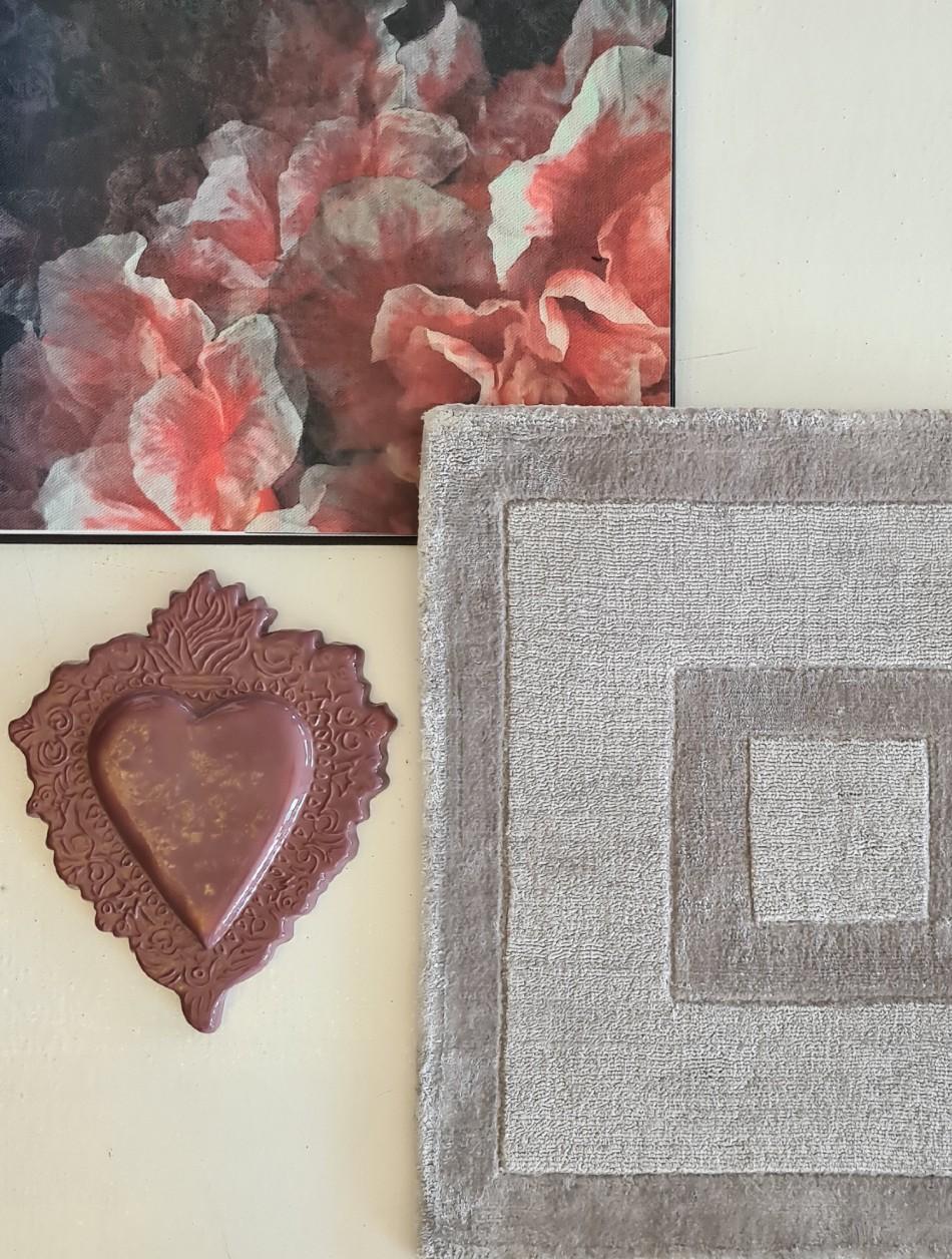Sitap Carpet Couture Italia, SITAP in BRERA, Sitap, Moda, Arte, Design, Artigianato, Sostenibilità, Tappeti, Made in Italy, Fuori Salone, Haute Couture