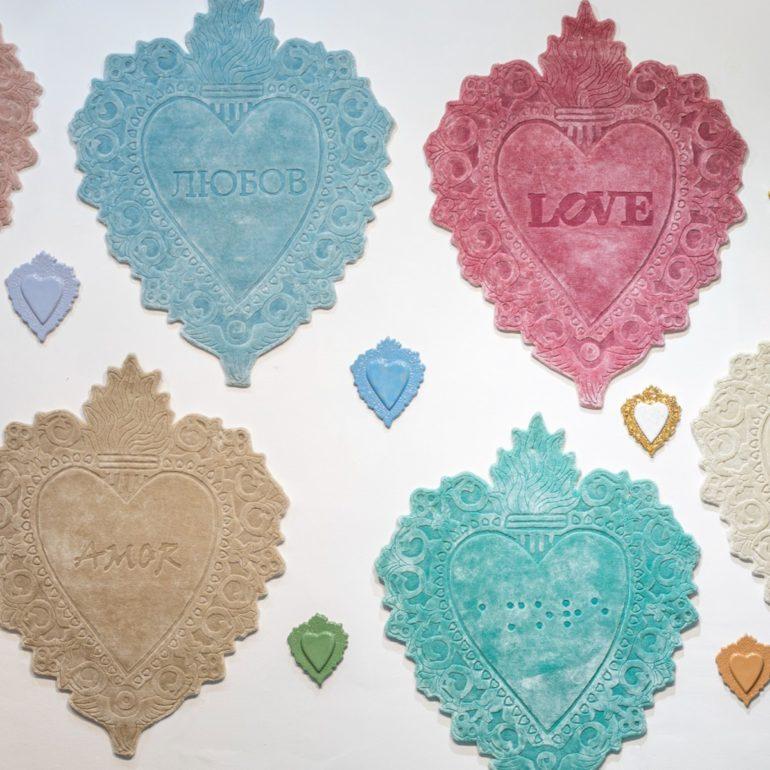 Sitap Carpet Couture Italia-Sitap in Brera 2022 rug preview-51